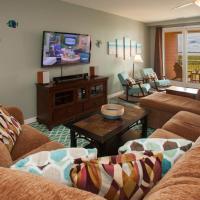 Hotellikuvia: B231 Tranquility Bay Condo, Virginia Beach