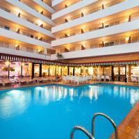 Foto Hotel: Hotel Xaine Park, Lloret de Mar