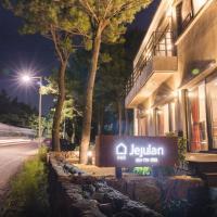 Hotellbilder: JeJulan, Jeju