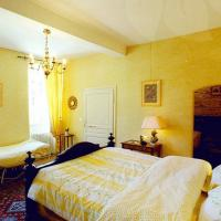 Hotel Pictures: Chambres d'Hôtes Le Rhodier, Engayrac