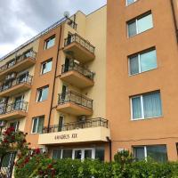 Fotos del hotel: VP Amadeus 19, Sunny Beach