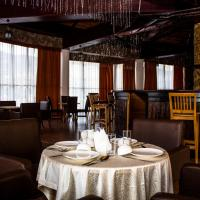 Hotellbilder: Sunny Breeze, Karakkul'tugay