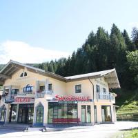 Zdjęcia hotelu: Schernthaner, Kleinarl