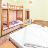 酒店图片: 1 BR Bed & Breakfast in Sanjauli, Shimla (E5B8), by GuestHouser, 西姆拉