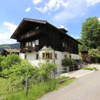 Zdjęcia hotelu: Cavada, Brixen im Thale