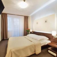 Zdjęcia hotelu: Hotel Dal, Gdańsk