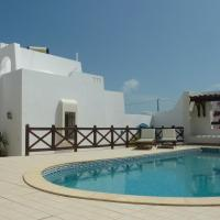 Hotelbilder: Holiday home Avenue Talob Mehirl, Houmt Souk