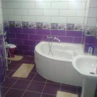 Fotos del hotel: privé, Zemmouri el Bahri