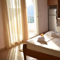 Hotelbilleder: Belvedere Adriatica, Qeparo