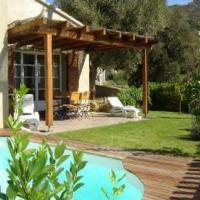 Hotel Pictures: Les Villas des Dames Blanches, Montegrosso