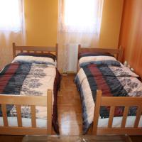 Zdjęcia hotelu: Stan na dan Laktasi, Laktaši