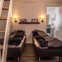 Hotel Pictures: Pitstop Idestrup, Idestrup