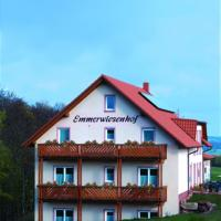 Hotel Pictures: Panorama Gasthof Stemler, Eulenbis