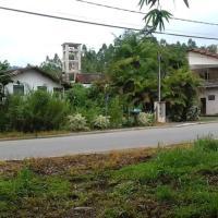 Hotel Pictures: Apartamento Rota das Cachoeiras, Corupá