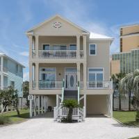 Hotellikuvia: Sea Fever, Gulf Shores