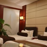 Φωτογραφίες: GreenTree Alliance Bozhou Lixin County Renmin Road Hotel, Donglaozhai