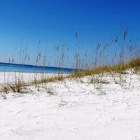 Hotellbilder: Beachside Villas 932, Watersound Beach