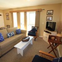 Foto Hotel: Beachside Villas 1211 Condo, Watersound Beach