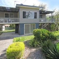 Hotel Pictures: THE BOAT HOUSE, Narrawallee