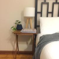 Hotelbilder: Ruby's Place, Aberdare