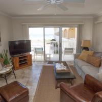 Zdjęcia hotelu: Win-San Unit B-203, New Smyrna Beach