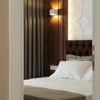 Hotelbilder: Ege Birlik Boutique, Aydın