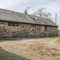 Zdjęcia hotelu: Parc Cottage, Llanfairpwllgwyngyll, Newborough