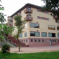 Hotel Pictures: Hotel Sant Quirze De Besora, Sant Quirze de Besora