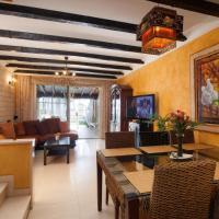 Hotel Pictures: Holiday Home Tinguafaya, Chayofa
