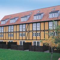 Fotografie hotelů: Three-Bedroom Holiday home in Bandholm, Bandholm