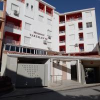 Fotos de l'hotel: Résidence Taremante, Bejaïa