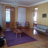 Hotellikuvia: Мухури, Georgia, Mukhuri