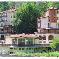 Fotos de l'hotel: Hotel Rodopa, Banite