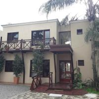 Hotelfoto's: Hotel Los Pinares, San Pedro