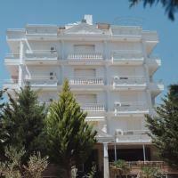 Фотографии отеля: Lyden Hotel, Голем