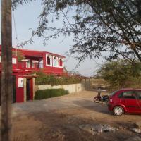Φωτογραφίες: Villa METIS, Ndayane