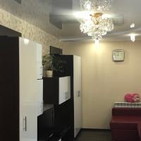 Fotos do Hotel: Serzh-Prestizh, Brest