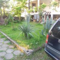 Φωτογραφίες: Gabi's house, Sharabidzeebi