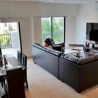 Hotelbilleder: Luxury Condo at Jaco Bay, Jacó