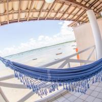 Hotel Pictures: Casa Praia Enseada Beira Mar 5 Quartos, Coruripe
