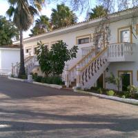 Hotel Pictures: Hostal Rio Grande, San Roque