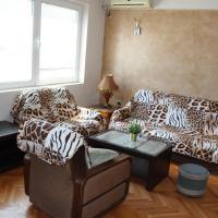 Hotelbilleder: Emma Apartments A2, Bitola