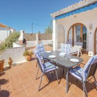 Hotelbilder: Two-Bedroom Apartment in El Faro, Mijas Costa