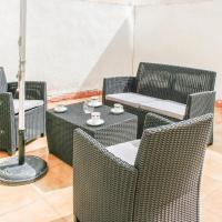 Fotos del hotel: Three-Bedroom Apartment in Castellon, Grao de Castellón