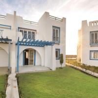 Hotellbilder: Three-Bedroom Apartment in Marsa Matruh, Ras Elhekma