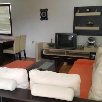 Hotelbilleder: Emma Apartments, Bitola