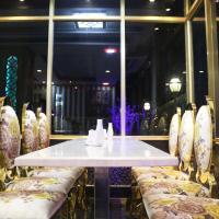 Foto Hotel: Javan Hotel Cancun Brand, Tungi