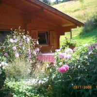 Hotel Pictures: Haus Confido, Bad Griesbach