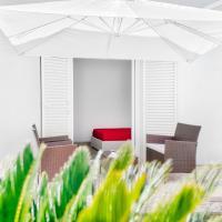 Hotellbilder: Villa Manfredi, Veglie