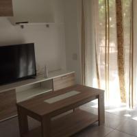 Hotel Pictures: Apartamentos Atlas Terrassa III, Terrassa